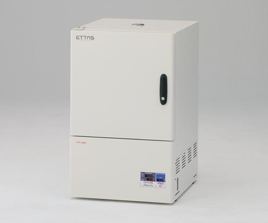 ハイテンプオーブン HTO-450S 【アズワン】