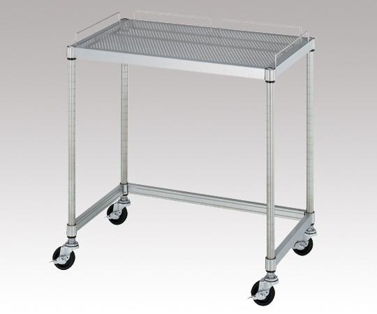PCテーブル AS001-C04 【アズワン】