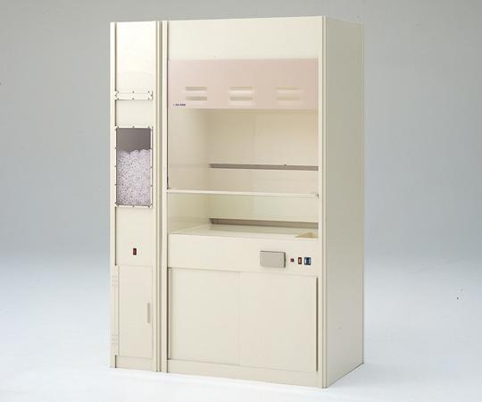 コンパクトドラフト CD9P-WX-TS 送料別途見積 【アズワン】