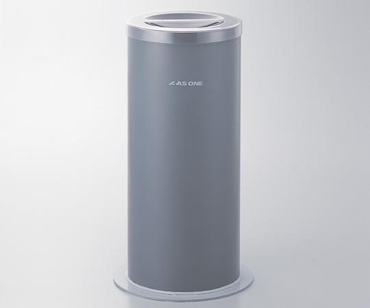 硫酸槽 ピペット用 D-5型 特中 【アズワン】