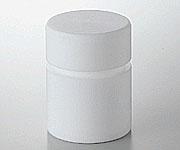 テフロン分解容器 15ml 【アズワン】