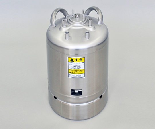 ステンレス加圧容器TM20SRV 【アズワン】