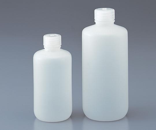 フッ素加工細口試薬瓶 2097-0010 【アズワン】