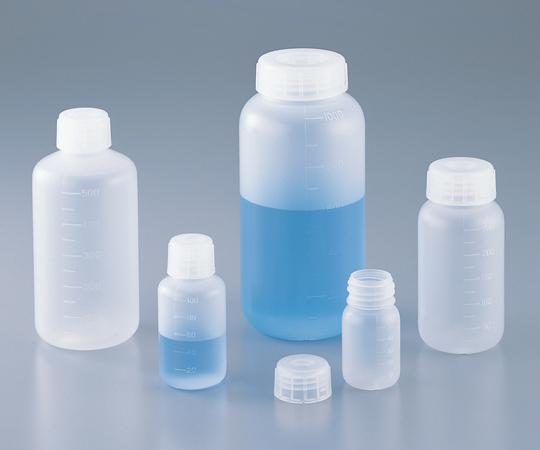 発売モデル ブランド買うならブランドオフ アズワン理化学製品も全て当店にて購入可能となりました アイボーイ細口びん 1L 20入 アズワン