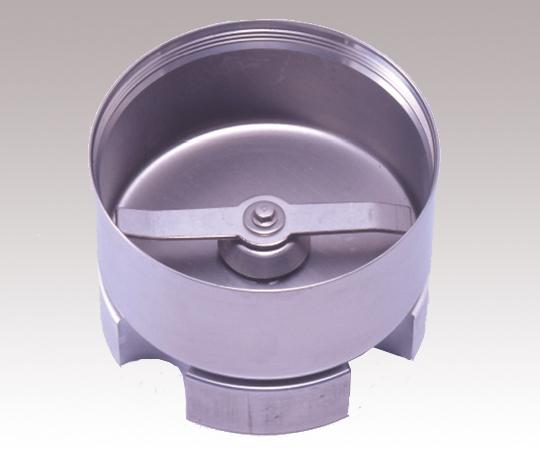 SUS容器セット PN-B11 【アズワン】【02P06Aug16】