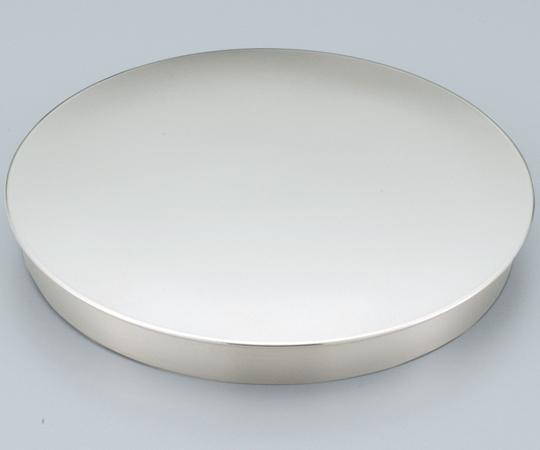 標準ふるい IDφ150mm 32μm 【アズワン】