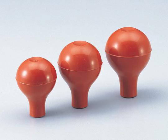 アズワン理化学製品も全て当店にて購入可能となりました ゴムスポイト RS-002 アズワン 00 2020モデル 絶品