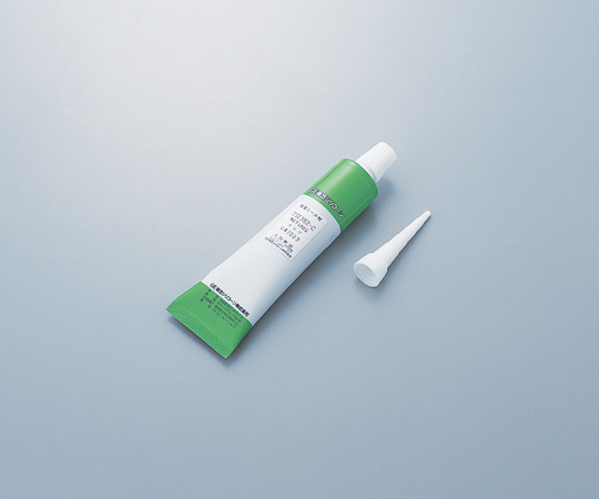 アズワン理化学製品も全て当店にて購入可能となりました 至上 液状シリコーンTSE392C 100g アズワン 期間限定で特別価格