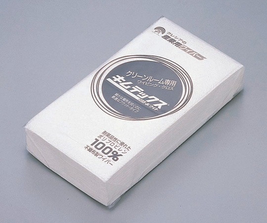 キムテックス・ホワイト 63200 【アズワン】