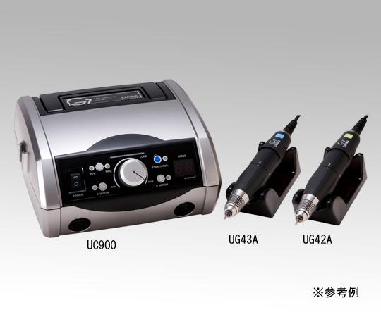 マイクログランダーG7 UM216A 【アズワン】【02P06Aug16】
