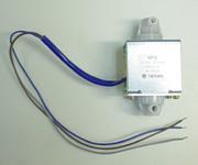 水用電磁ポンプ WP16 100V 【アズワン】