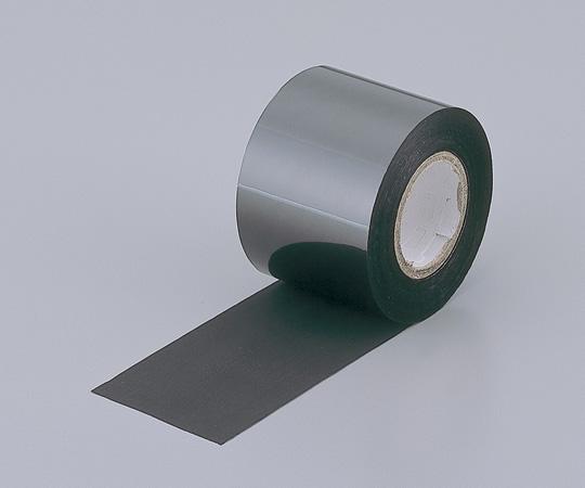 ホットプリンター プリントテープ(黒) 【アズワン】【02P06Aug16】