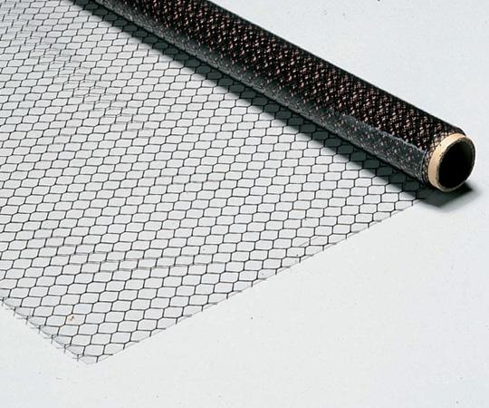 セイデンF 0.3t×1370×30m 【アズワン】