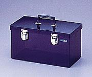 キャリングボックス 2型 【アズワン】