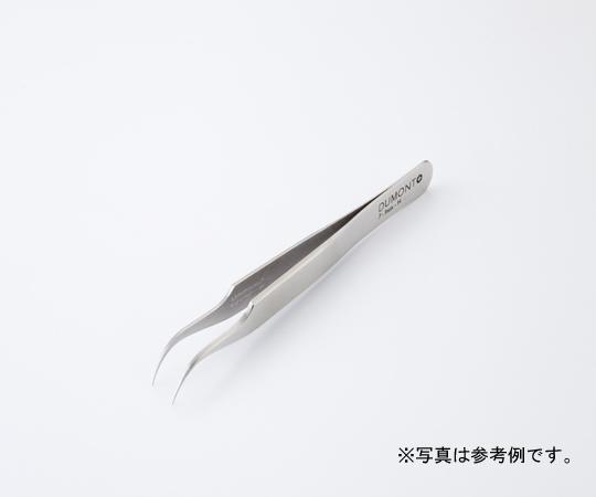 超精密ピンセット NO.7-TITAN 【アズワン】【02P06Aug16】