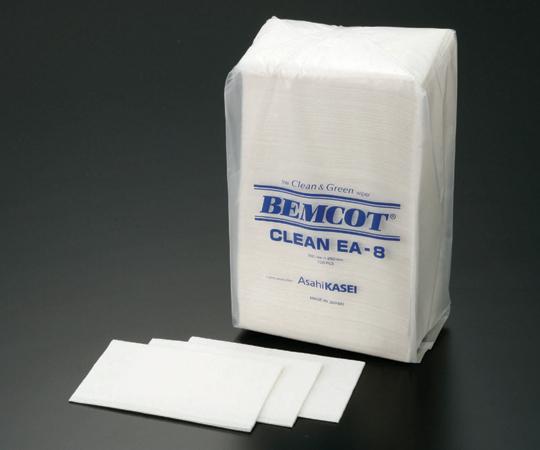 ベンコットクリーン EA-8(30袋) 【アズワン】