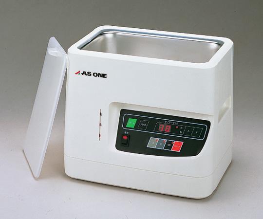 超音波洗浄器 VS-100III(本体) 【アズワン】