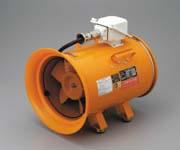 ポータブル排気装置SJF-300D2-1 【アズワン】