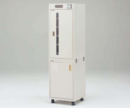 防塵保護具保管庫 SP-1 【アズワン】