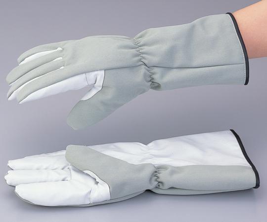 超低温用手袋 CGM-18L 【アズワン】【02P06Aug16】
