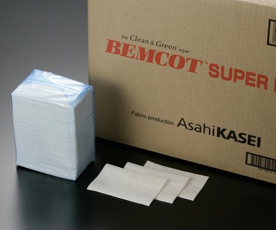 【送料無料】ベンコットスーパーNT 【アズワン】