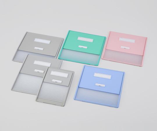 【ナビス】カードインデックス HC101C