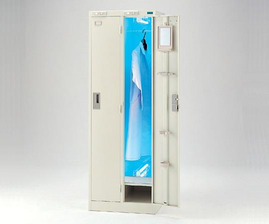 【送料無料】【ナビス】 ユ-ブイロッカ- UVL-1 【大型品】【02P06Aug16】