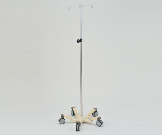【無料健康相談 対象製品】【ナビス】低床型イルリガードル台 NT662S-5 【fsp2124-6m】【02P06Aug16】