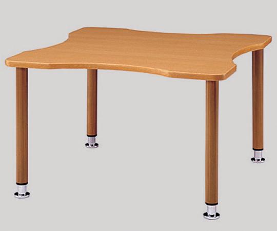 【無料健康相談付】【ナビス】昇降システムテーブル ANS-531NA 【fsp2124-6m】【02P06Aug16】
