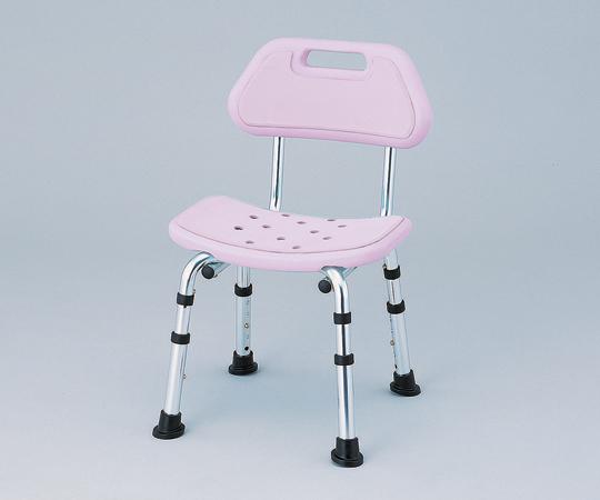 【ナビス】シャワー椅子 HS4215