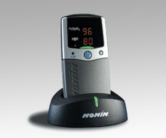 【無料健康相談付】【ナビス】充電器セット 2500C 【fsp2124-6m】【02P06Aug16】