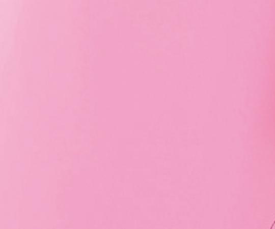 【無料健康相談 対象製品】【ナビス】X線防護衣 SSA-25LL グリーン 【fsp2124-6m】【02P06Aug16】