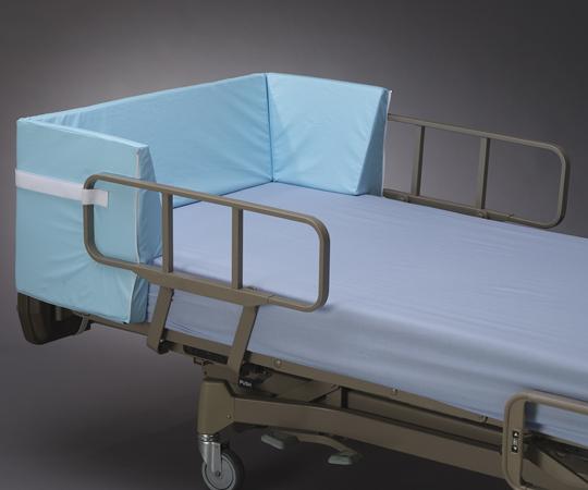 【無料健康相談 対象製品】【ナビス】ベッド転落防止パッド5730 【fsp2124-6m】【02P06Aug16】