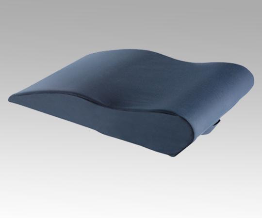 【無料健康相談付】【ナビス】脚上枕G180338縫製