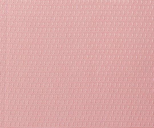 【無料健康相談 対象製品】【ナビス】クロススクリーンAMG632CL ローズ