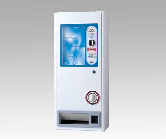 【無料健康相談 対象製品】【ナビス】自動販売機本体DF-8 入り箱 大 【fsp2124-6m】【02P06Aug16】