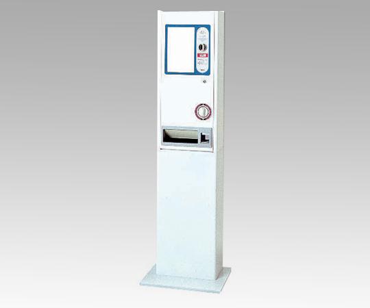 【無料健康相談 対象製品】【ナビス】自動販売機専用ボックス台 【fsp2124-6m】【02P06Aug16】