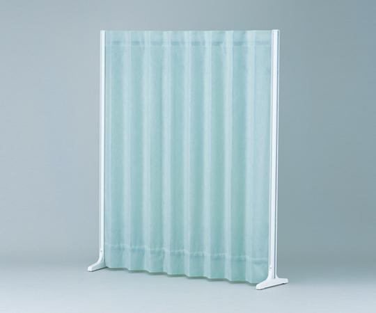 【無料健康相談 対象製品】【ナビス】スクリーン和風TASL15×180