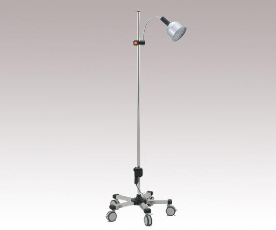 【無料健康相談 対象製品】【ナビス】照明灯 LX-3000 【fsp2124-6m】【02P06Aug16】