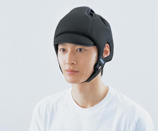 【送料無料】【無料健康相談 対象製品】【ナビス】保護帽2034 ブルー