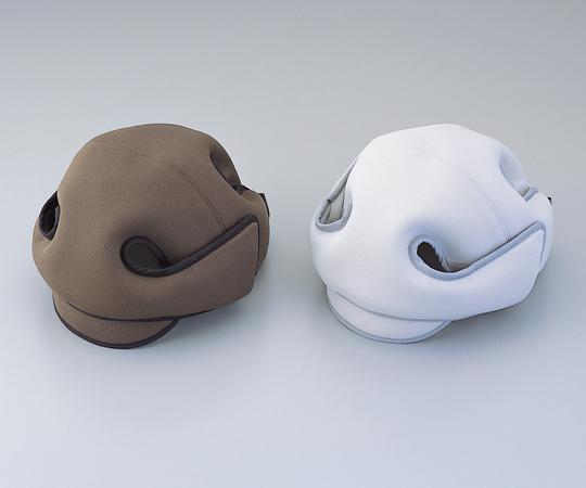 【送料無料】【無料健康相談 対象製品】【ナビス】保護帽2005 ブラウン 【fsp2124-6m】【02P06Aug16】