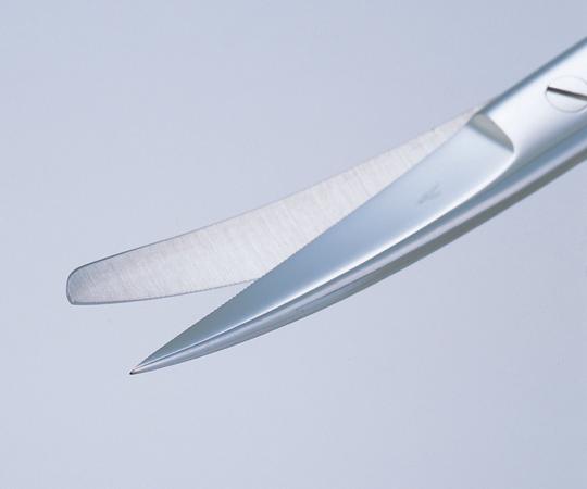 【ナビス】剪刀B220-306V