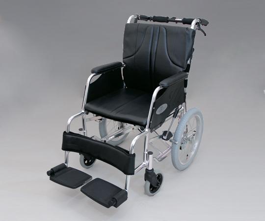 【送料無料】【無料健康相談 対象製品】【ナビス】車椅子0102-LA6006 【fsp2124-6m】【02P06Aug16】