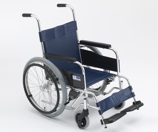 【送料無料】【無料健康相談 対象製品】【ナビス】車椅子MPN-257 【fsp2124-6m】【02P06Aug16】