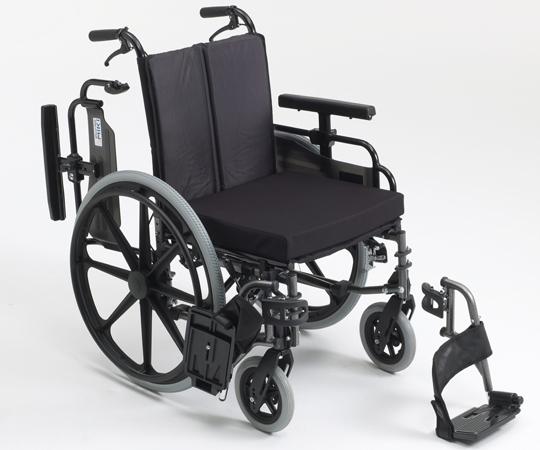 【送料無料】【無料健康相談 対象製品】【ナビス】車椅子KJP-4 【fsp2124-6m】【02P06Aug16】
