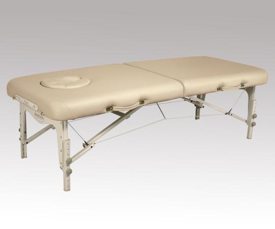 【無料健康相談 対象製品】【ナビス】折りたたみベッド NPS28B ベージュ 【fsp2124-6m】【02P06Aug16】