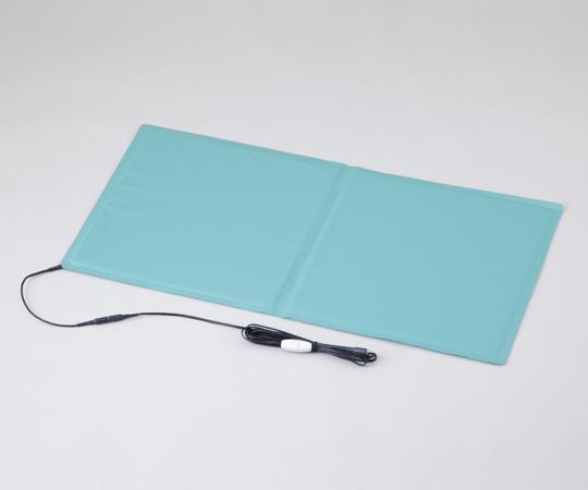 【無料健康相談 対象製品】【ナビス】交換用離床センサー 00127A00