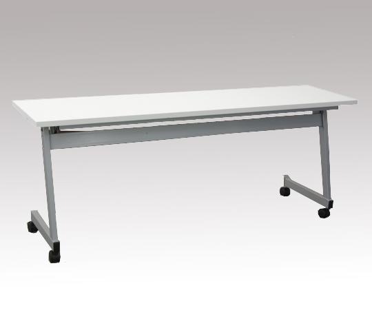 【無料健康相談 対象製品】【ナビス】スタックテーブルKR-T-1860T
