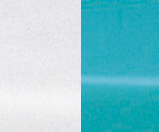 【無料健康相談付】【ナビス】移動式診察台グリーン 【fsp2124-6m】【02P06Aug16】
