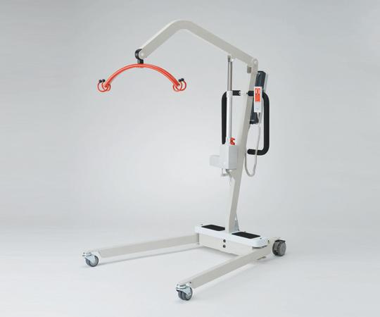 【無料健康相談 対象製品】【ナビス】床走行式リフトY3セット 【fsp2124-6m】【02P06Aug16】
